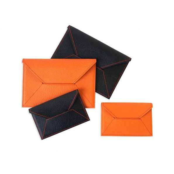enveloppes_pm_gm