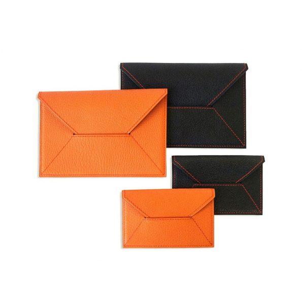 enveloppes_pm_gm_2