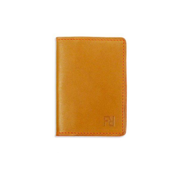 etui_porte-cartes_fauve_finition_orange1