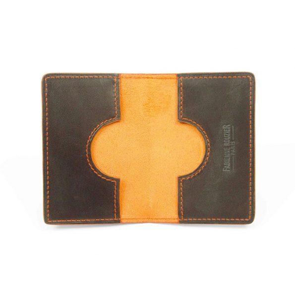 etui_porte-cartes_marron_finition_orange2