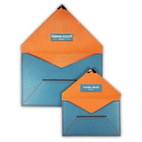 enveloppe bleu 2 site