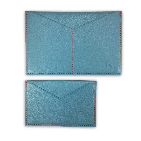 enveloppe bleu 3 site