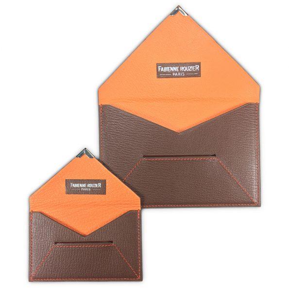 enveloppe marron 2 site
