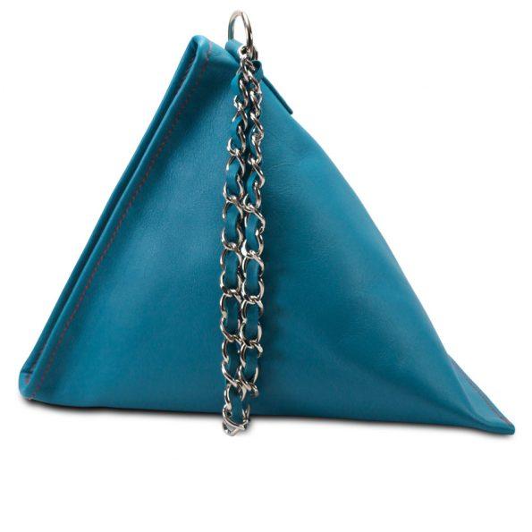 berlingot-turquoise-1