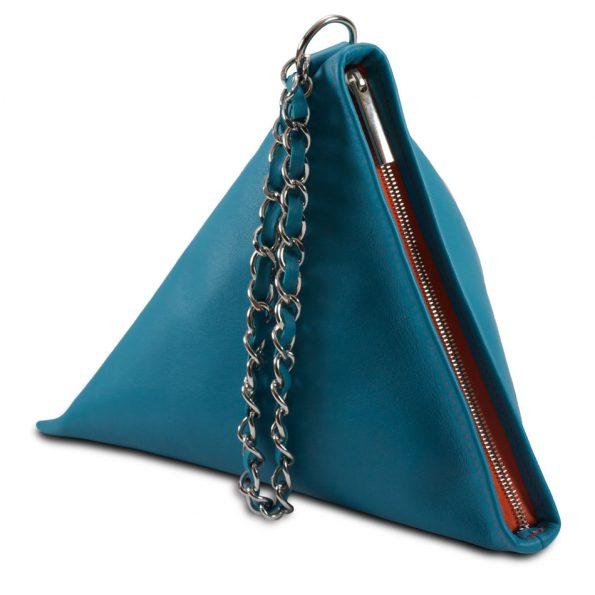 berlingot-turquoise-3