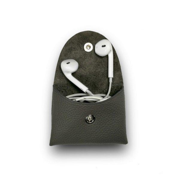 bourse+écouteurs 1