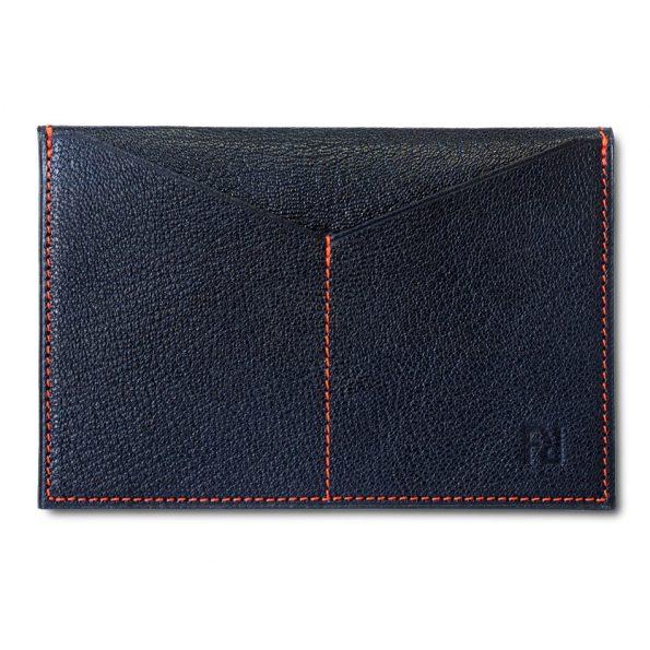 enveloppe-noir-GM-2