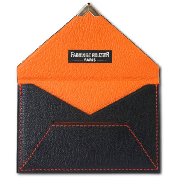 enveloppe-noire-PM-3