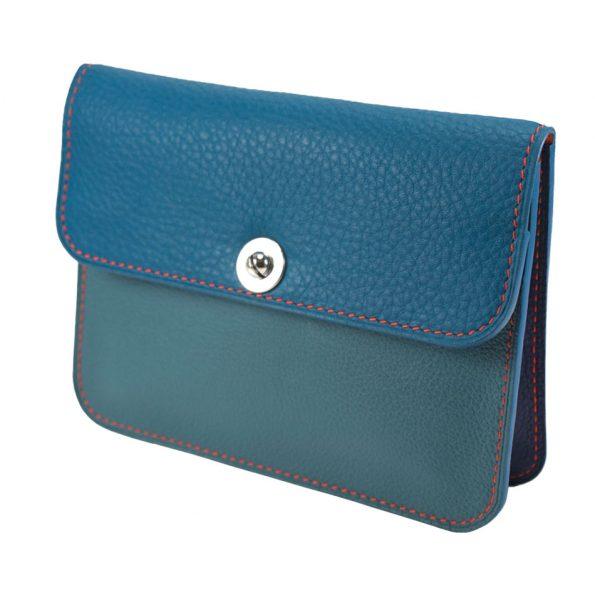 pochette-millefeuille-bleu-2