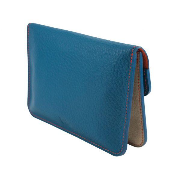 pochette-millefeuille-bleu-3