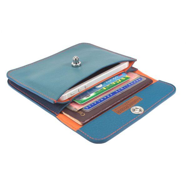 pochette-millefeuille-bleu-papiers