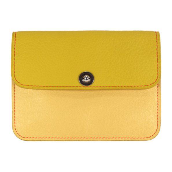 pochette-millefeuille-jaune-1