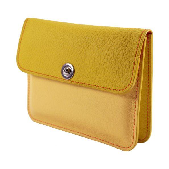 pochette-millefeuille-jaune-2