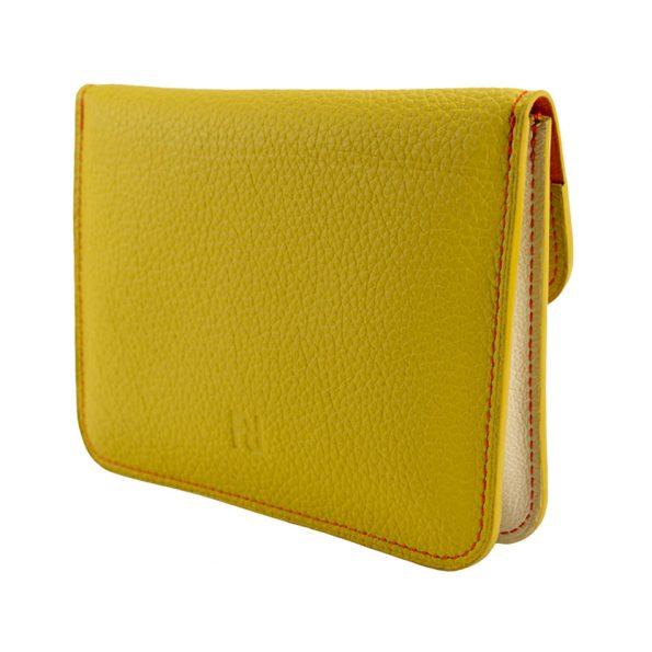 pochette-millefeuille-jaune-3