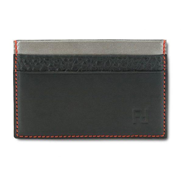 porte-cartes-acier-noir-1
