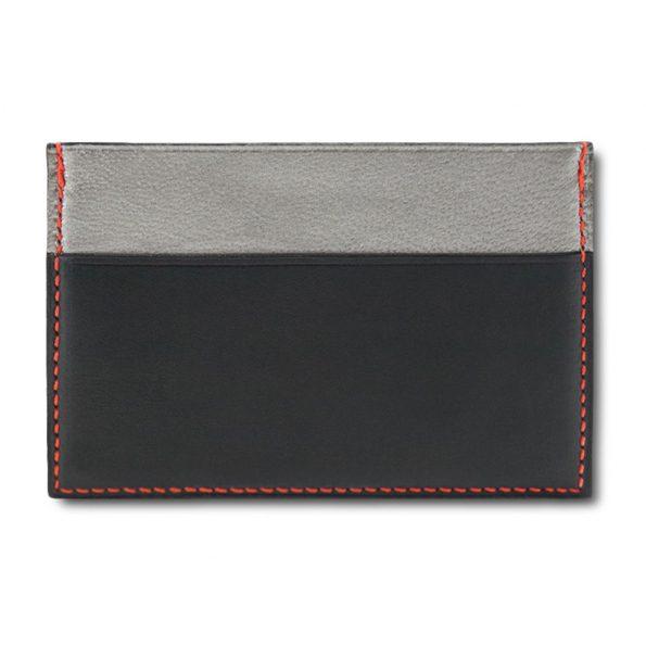 porte-cartes-acier-noir-2