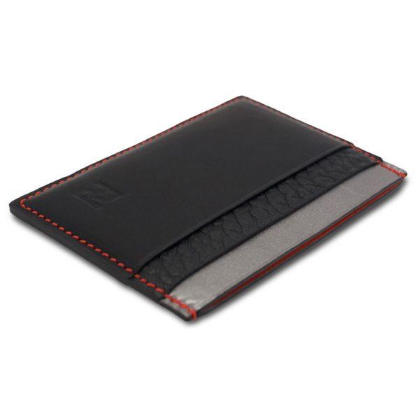 porte-cartes-acier-noir-3