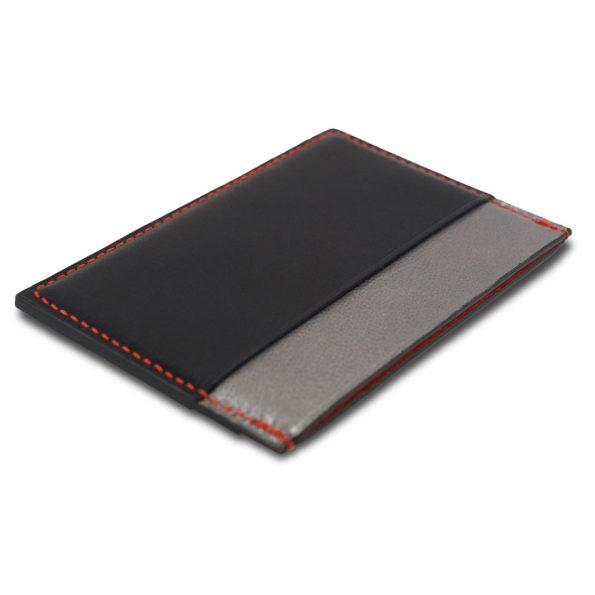 porte-cartes-acier-noir-4