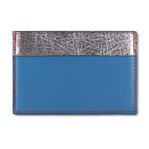 porte-cartes-argent-bleu-2