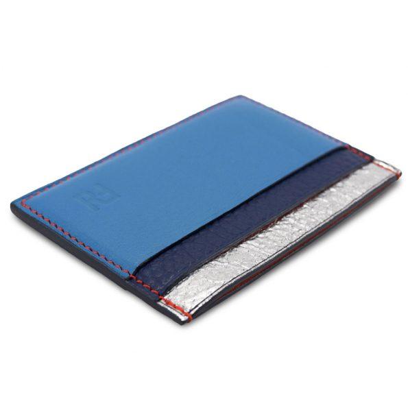 porte-cartes-argent-bleu-3