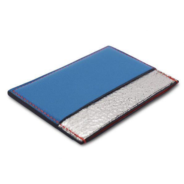 porte-cartes-argent-bleu-4