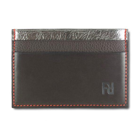 porte-cartes-argent-ebene-1
