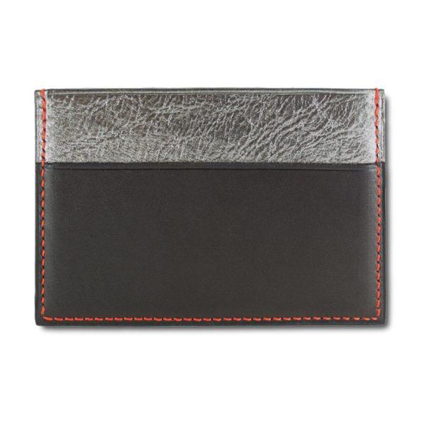 porte-cartes-argent-ebene-2