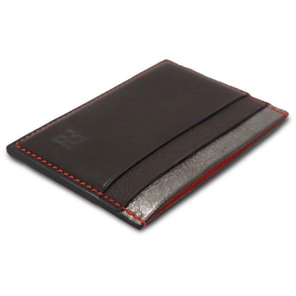 porte-cartes-argent-ebene-3