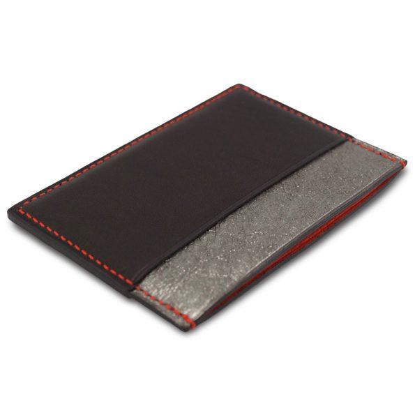 porte-cartes-argent-ebene-4
