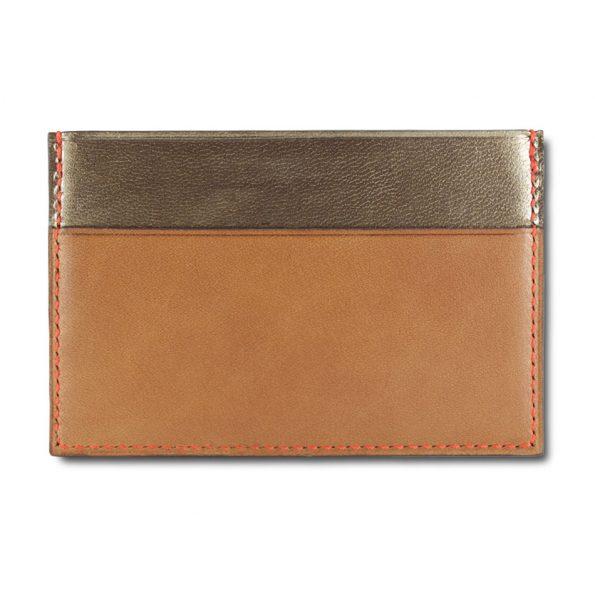 porte-cartes-mordore-2