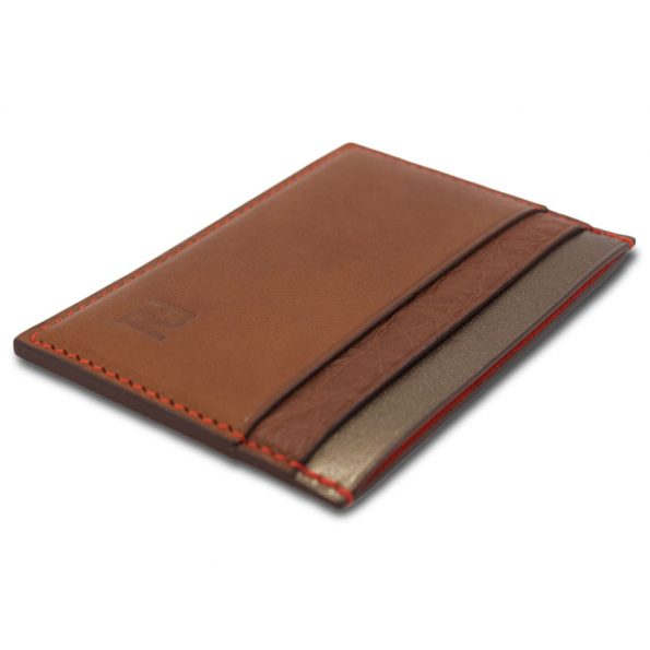 porte-cartes-mordore-3