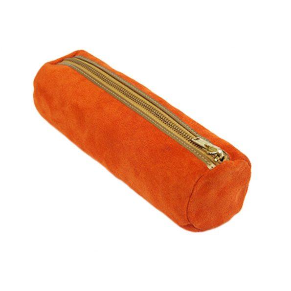 trousse-orange-2