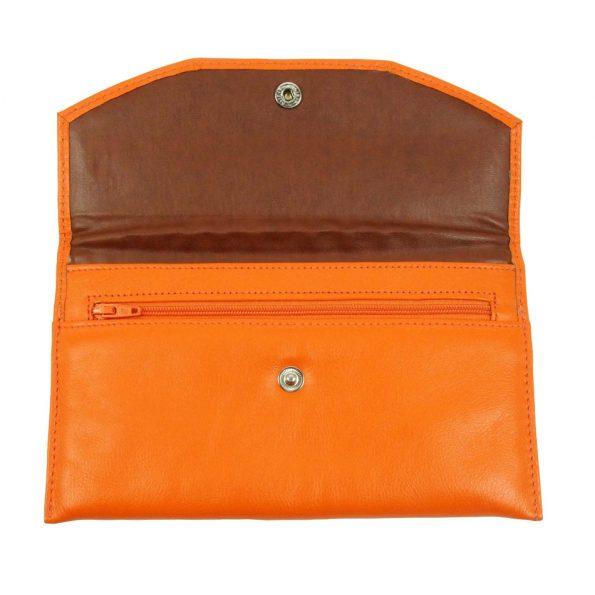 vide-poche-orange-2