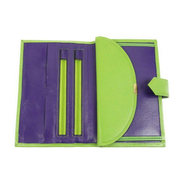 vide-poche-vert-violet-2