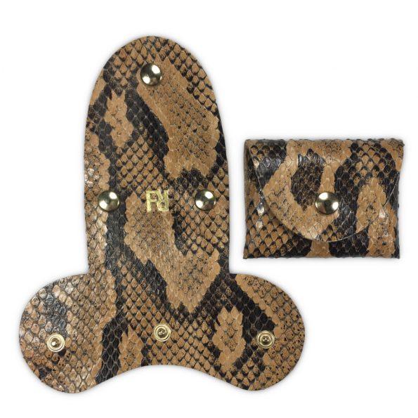 bourse python 5 site