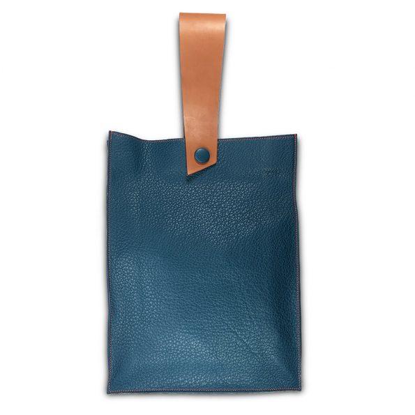 tote bag BC 1 site