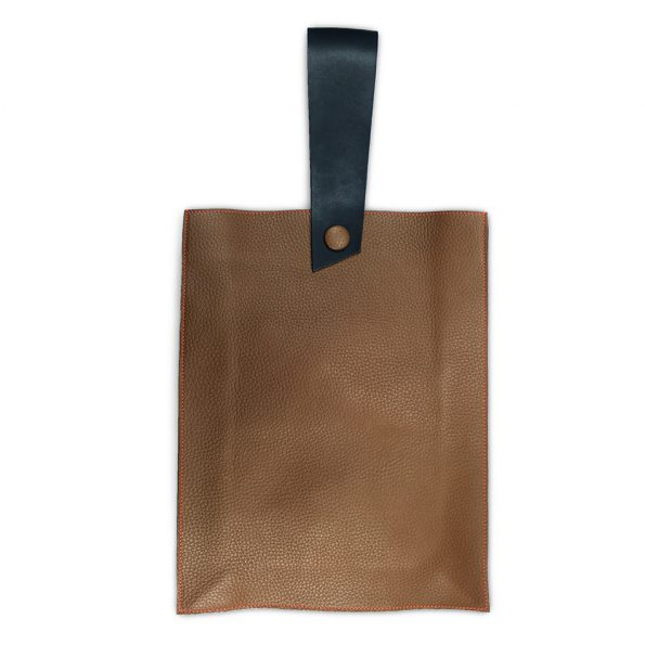 tote bag MR 1 site