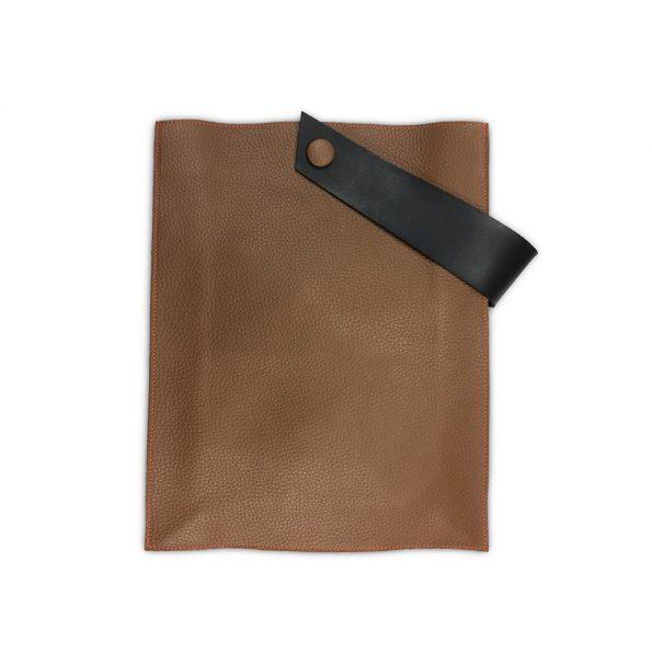 tote bag MR 2 site