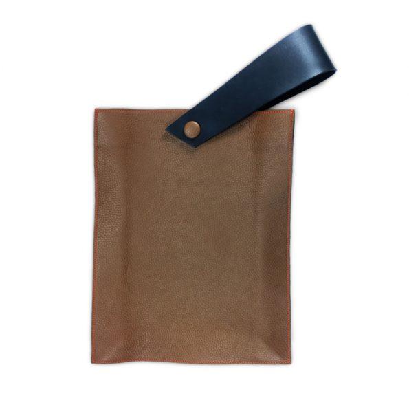 tote bag MR 3 site